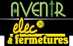 Avenir Elec & Fermetures