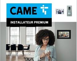 Avenir Elec & Fermetures - Saint-Aubin - Automatisme