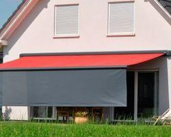 Avenir Elec & Fermetures - Saint-Aubin - Volets, stores et moustiquaires